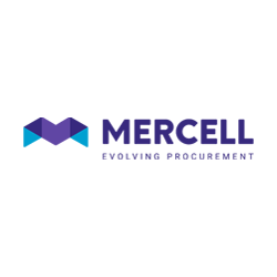 Mercell250x250.png - 7.88 Kb