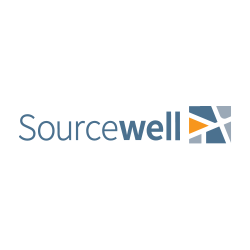 Sourcewell_logo_250x250px.png - 6.30 Kb