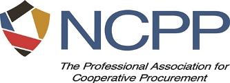 NCPP_Color_Logo_Small.jpg - 575.13 Kb